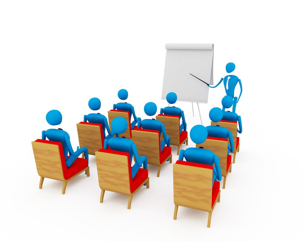 career skills tracey m lowe small classroom 2